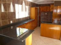 Kitchen - 15 square meters of property in Eldoraigne