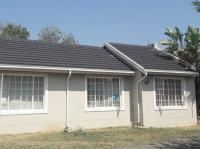 4 Bedroom 2 Bathroom House to Rent for sale in Bloubosrand