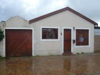 2 Bedroom 1 Bathroom House for Sale for sale in Wynberg - CPT