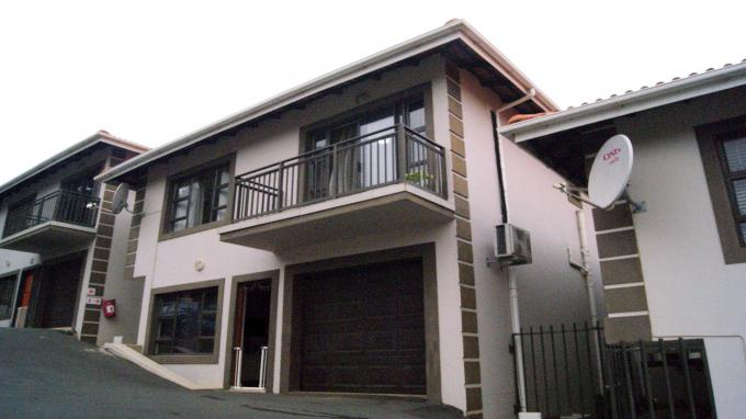 3 Bedroom Apartment for Sale For Sale in Tongaat - Home Sell - MR232626