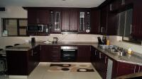Kitchen - 21 square meters of property in Tongaat