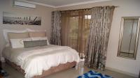 Main Bedroom - 16 square meters of property in Tongaat