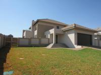 4 Bedroom 3 Bathroom House for Sale for sale in The Hills