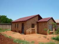 3 Bedroom 1 Bathroom Simplex for Sale and to Rent for sale in The Orchards