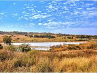 Land for Sale for sale in The Hills