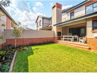 3 Bedroom 2 Bathroom Simplex for Sale for sale in The Hills