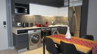 Kitchen - 6 square meters of property in Sandown