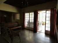 Rooms - 33 square meters of property in Hartbeespoort