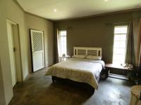 Main Bedroom - 27 square meters of property in Hartbeespoort