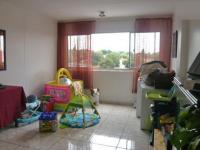 Dining Room - 6 square meters of property in Alberton