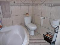 Main Bathroom - 1 square meters of property in Alberton