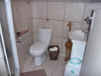 Bathroom 1 - 1 square meters of property in Alberton
