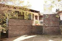 of property in Parow North