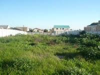 Land for Sale for sale in Kuils River