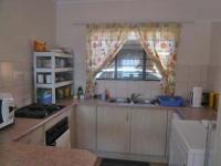 Kitchen - 3 square meters of property in Randfontein