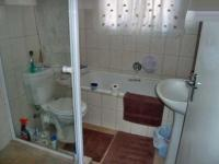 Bathroom 1 - 2 square meters of property in Randfontein