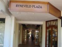 1 Bedroom 1 Bathroom Flat/Apartment to Rent for sale in Stellenbosch