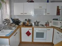 Kitchen - 3 square meters of property in North Riding A.H.