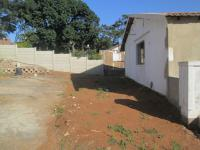 of property in Athlone Park