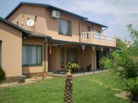 6 Bedroom 4 Bathroom House for Sale for sale in Villieria