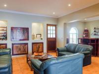 4 Bedroom 2 Bathroom House for Sale for sale in Vanes Estate