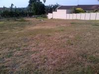 Land for Sale for sale in Vanes Estate
