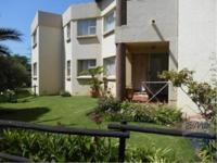 1 Bedroom 1 Bathroom Flat/Apartment for Sale for sale in Bedfordview