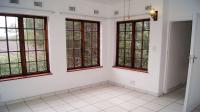 Bed Room 4 - 19 square meters of property in Westville