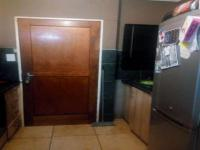 Kitchen - 5 square meters of property in Cosmo City