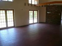 Lounges - 84 square meters of property in Midrand