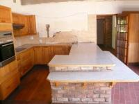 Kitchen - 36 square meters of property in Midrand