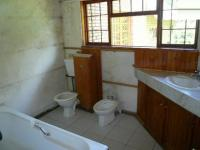 Bathroom 1 - 6 square meters of property in Midrand