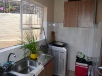 Scullery of property in Wilropark