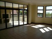 of property in Maroeladal
