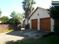 of property in Weltevreden Park