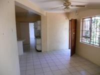 Kitchen - 21 square meters of property in Wentworth