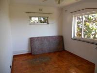 Main Bedroom - 23 square meters of property in Wentworth
