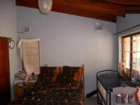 Main Bedroom - 18 square meters of property in Isipingo Beach