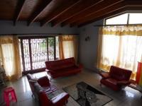Lounges - 57 square meters of property in Isipingo Beach