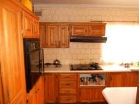 Kitchen - 24 square meters of property in Isipingo Beach