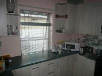Kitchen - 15 square meters of property in Ruyterwacht