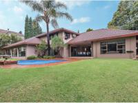 4 Bedroom 2 Bathroom House for Sale for sale in Bedfordview