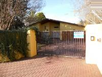 3 Bedroom 3 Bathroom House for Sale for sale in Vereeniging