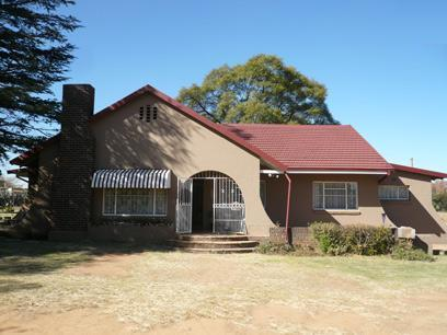3 Bedroom House for Sale For Sale in Midrand - Home Sell - MR23495
