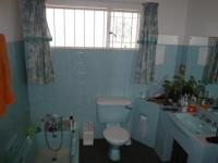 Main Bathroom - 9 square meters of property in Midrand