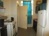 Kitchen - 8 square meters of property in Berea - JHB