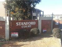 2 Bedroom 1 Bathroom Flat/Apartment to Rent for sale in Bloubosrand