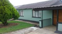 3 Bedroom 1 Bathroom House for Sale for sale in Ladysmith