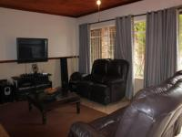 Lounges of property in Mangaung