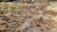Land for Sale for sale in Hartebeesfontein